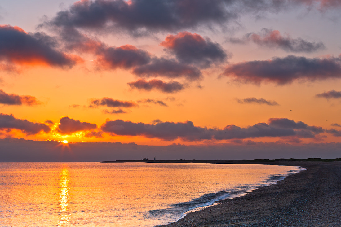 Herring cove beach cape cod ma by manish mamtani 500px for Cove cape cod