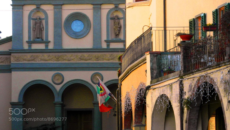 Photograph Dettagli by AntonelloBerardi on 500px