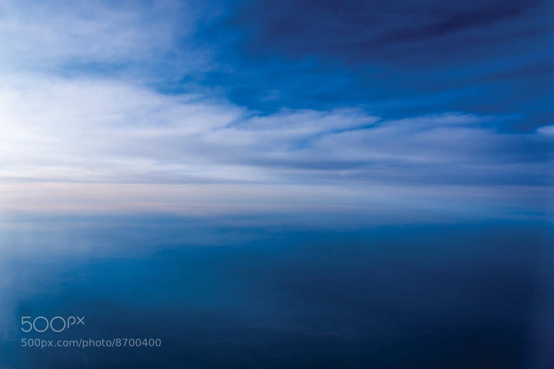 Photograph Symmetry by Aurélien D'Silva on 500px