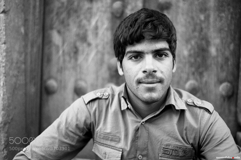 Photograph persians, iran, 2012 by  momofuku on 500px