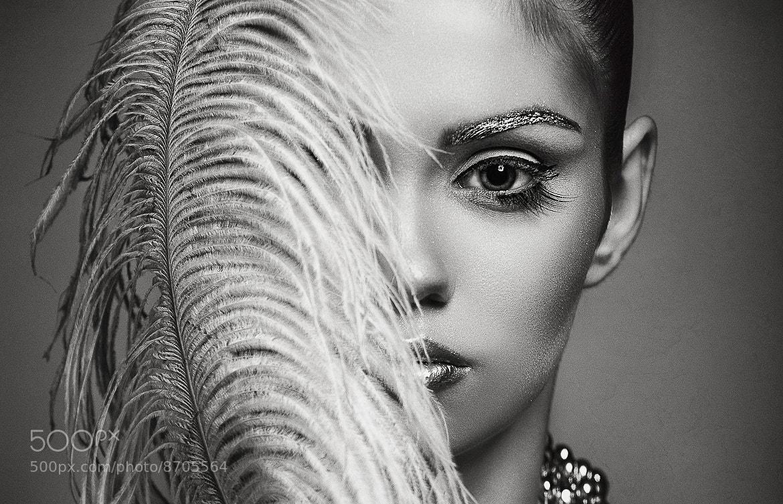 Photograph Vertigo by Daniel Ilinca on 500px