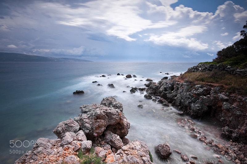 Photograph KRK, Croatia by Vass Szabolcs on 500px