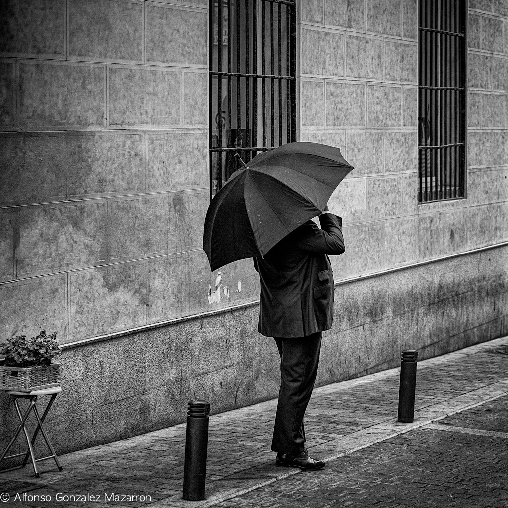 Photograph undercover by alfonso gonzález M. on 500px