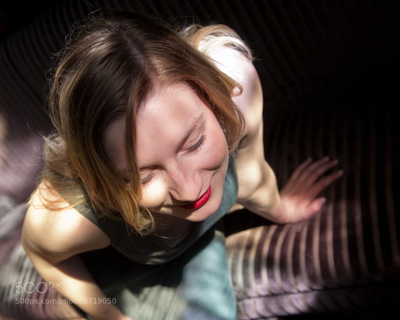 Photograph Untitled by Kari Bernardini on 500px
