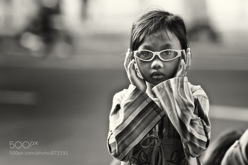 Photograph Its ok ? by Wibowo Lumanto on 500px
