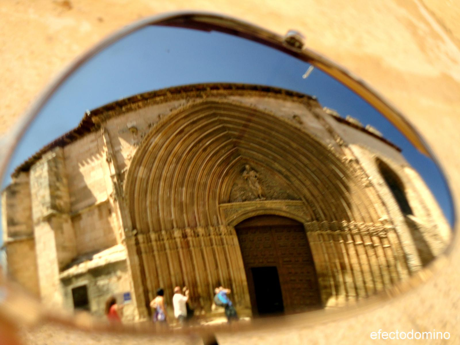 Photograph Reflejo by Efecto Domino on 500px