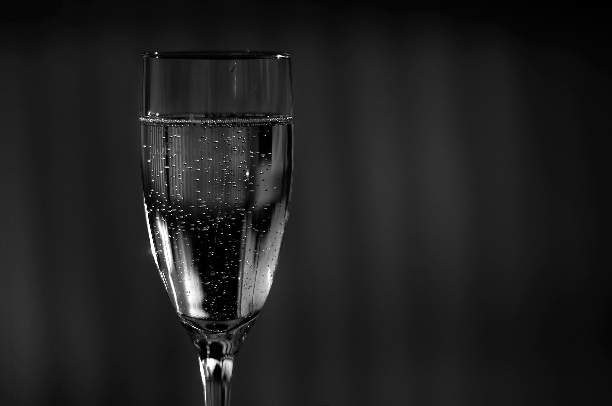 Photograph Tasty Bubbles by Carla Stringari Pudler on 500px