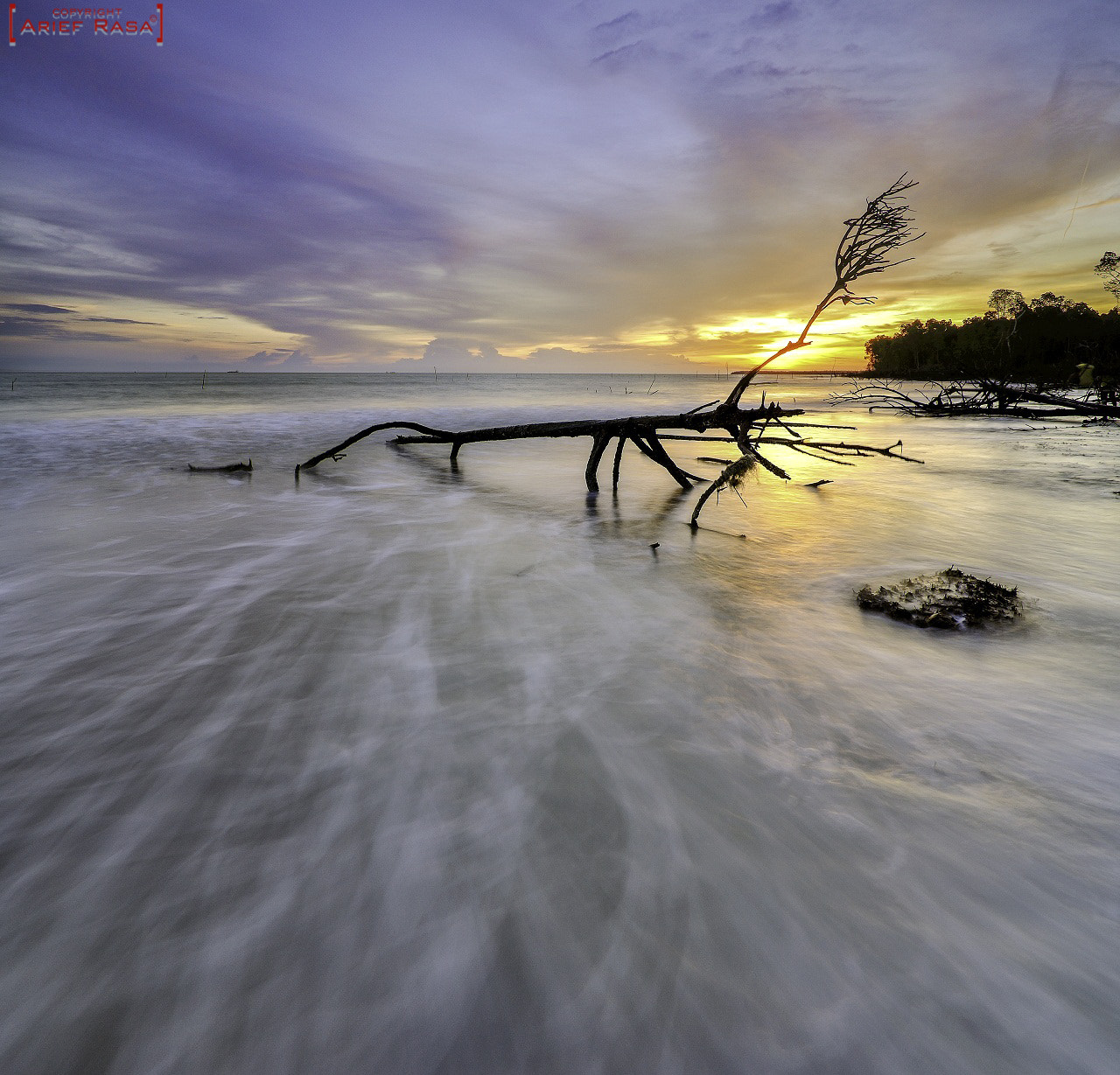 Photograph Sail Of Sorrows Part II by Kamrul Arifin on 500px