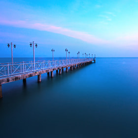 portuguese settlement melaka by iiz Kot (iizkot)) on 500px.com