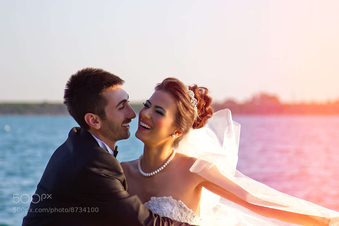 Photograph Wedding by Barış Teksan on 500px