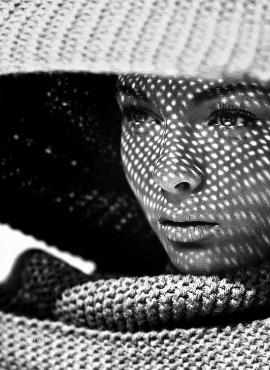 Photograph Light and shadow by Arseniy Semyonov on 500px