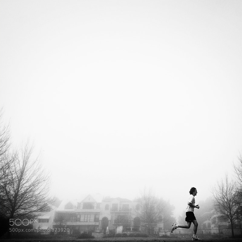 Photograph run by nick palasin on 500px