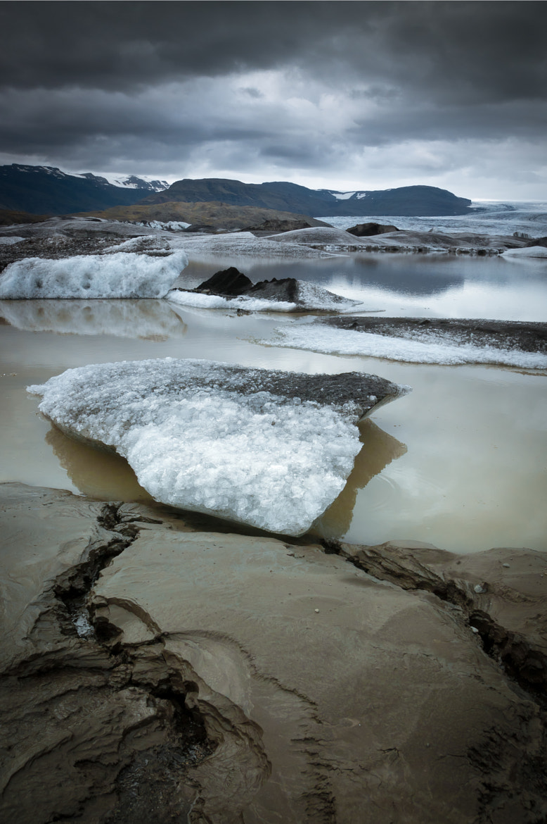 Photograph Iceland by Miguel Angel Fernández Rodríguez on 500px