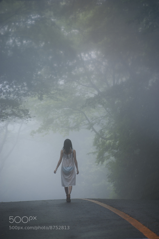 Photograph Untitled by Makoto Kawamukai on 500px
