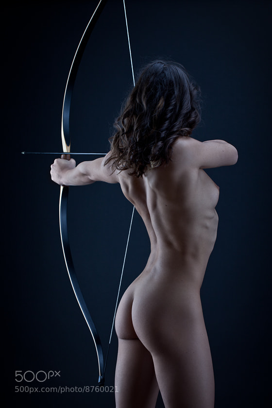 Photograph body arms by Jochen Dreess on 500px