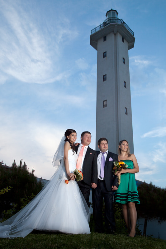Photograph Wedding 06.2012! by SK Foto on 500px