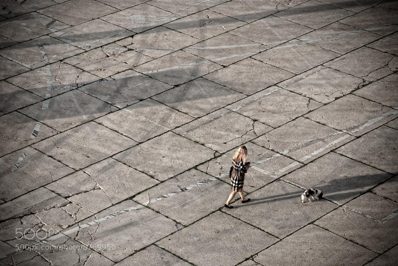 Photograph Snob by Matteo Cammilli on 500px