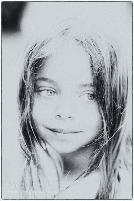 Photograph Untitled by aleksandra lajtenberger on 500px