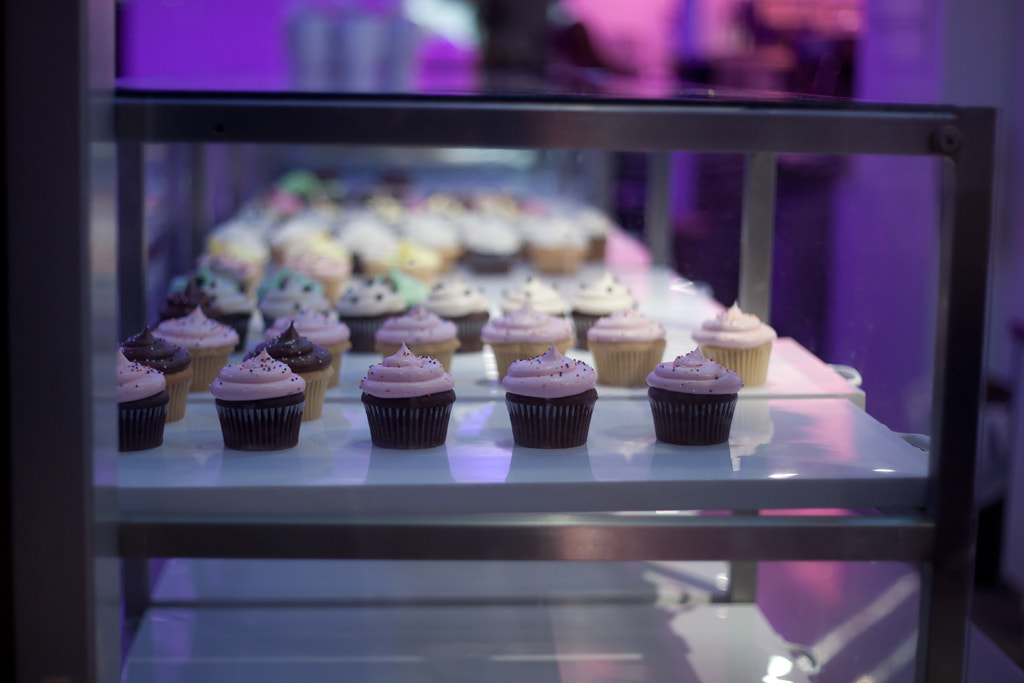 Photograph Cupcakes by Jarques Pretorius on 500px