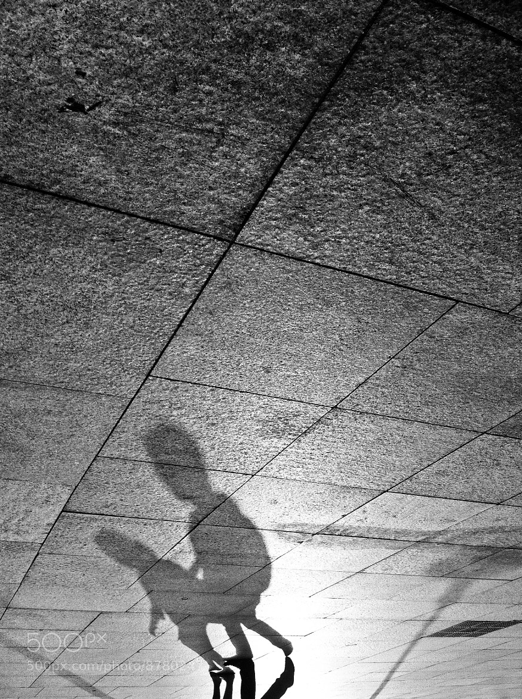 Photograph step 2... by Syahrel Azha Hashim on 500px