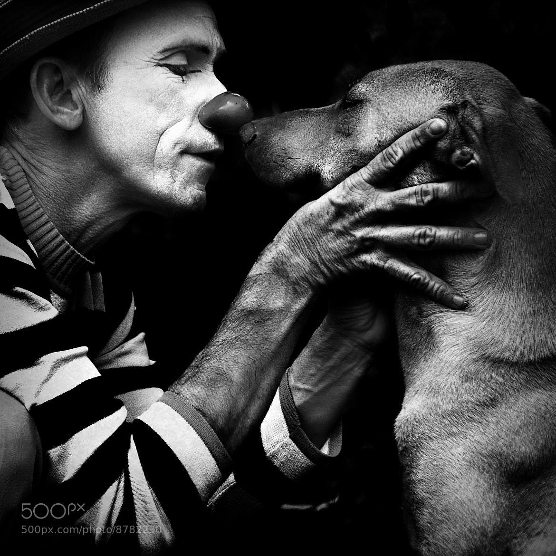 Photograph Untitled by camilo alvarez  on 500px