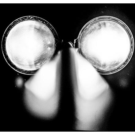 Lumière de Rue