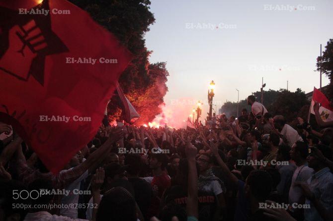 Photograph EGYPT by mohamed khatab on 500px