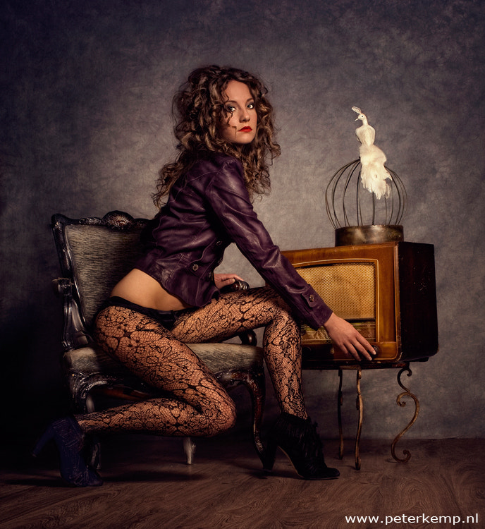 Photograph Floor by Peter Kemp on 500px