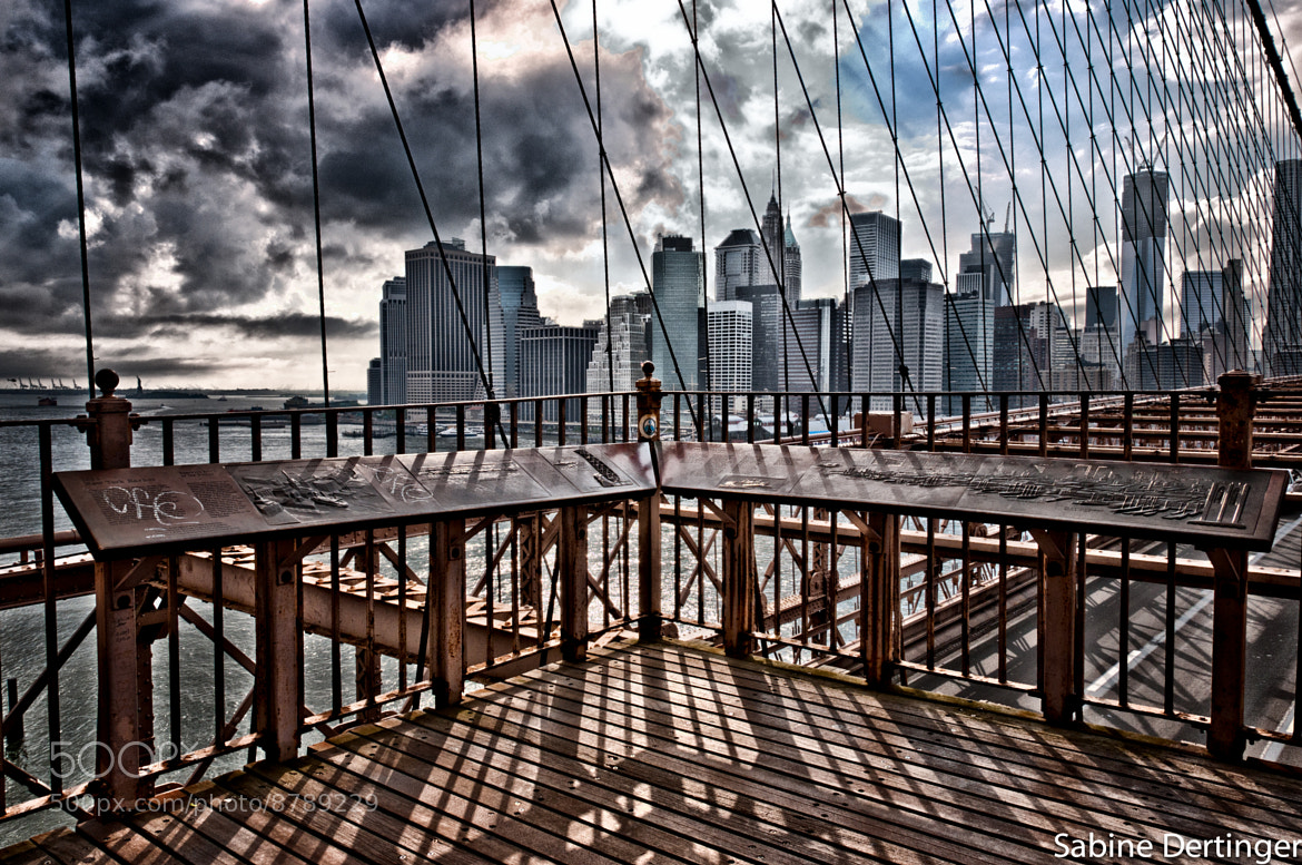 Photograph ViewPoint by Sabine Dertinger on 500px