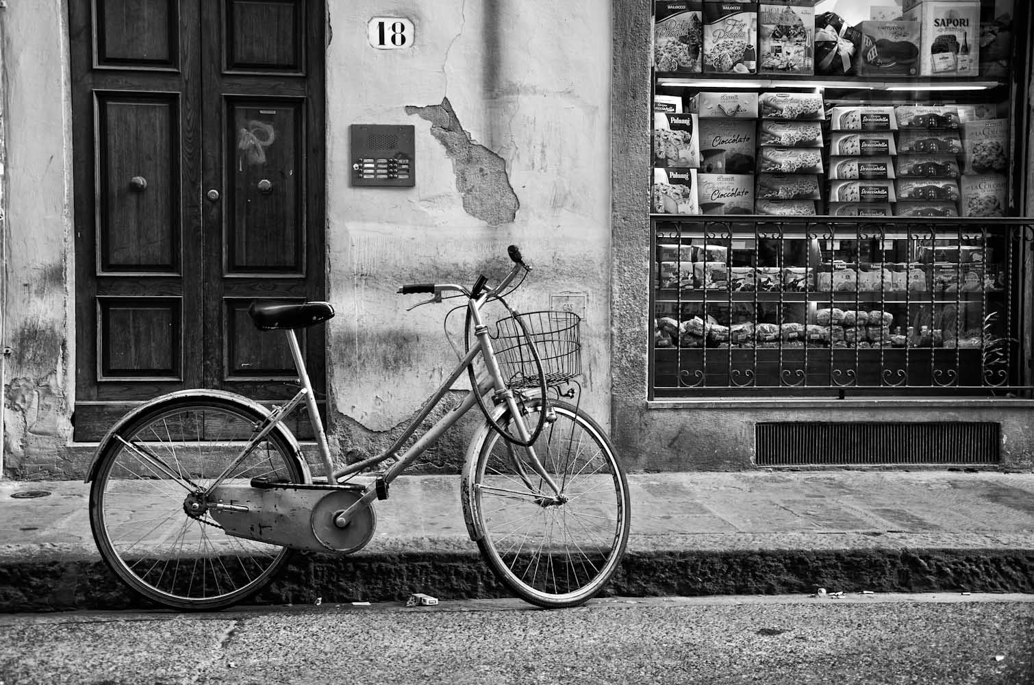 Photograph Afternoon in Florence by Ryan Kasak on 500px
