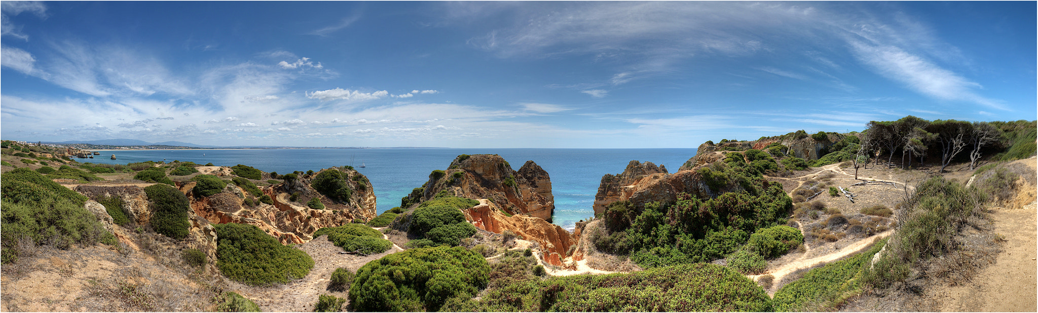Photograph algarve by pho-t-ographic-s * on 500px