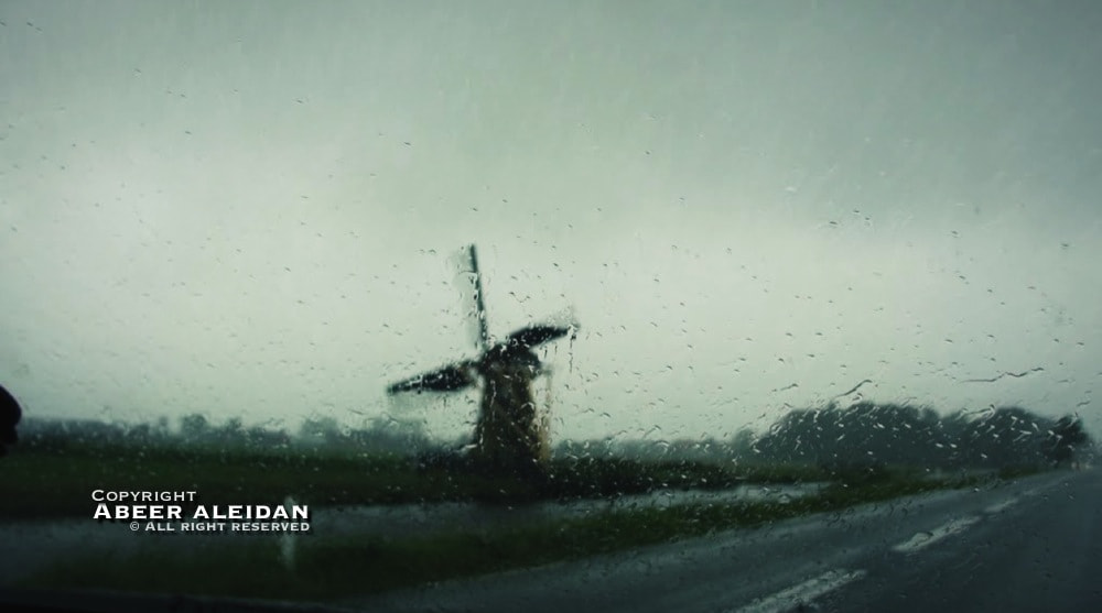 Photograph Rain by aβeer .. on 500px