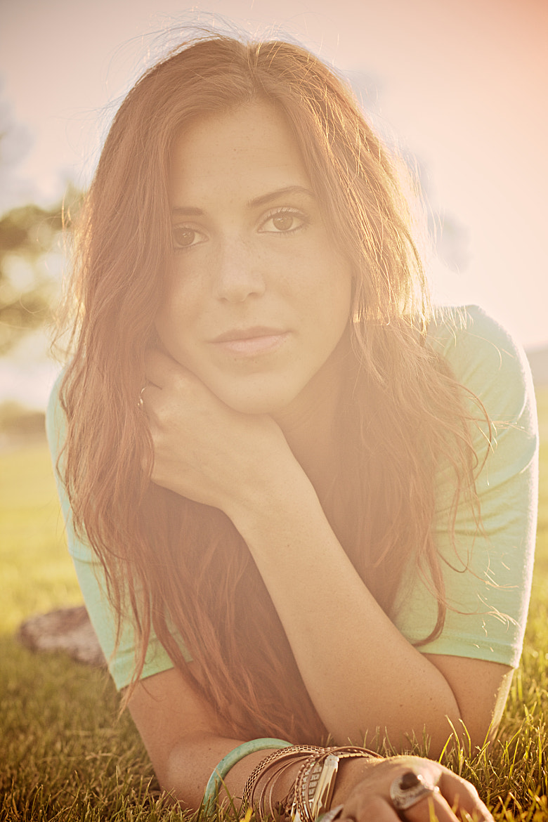 Photograph Untitled by Joseph Lindsay on 500px