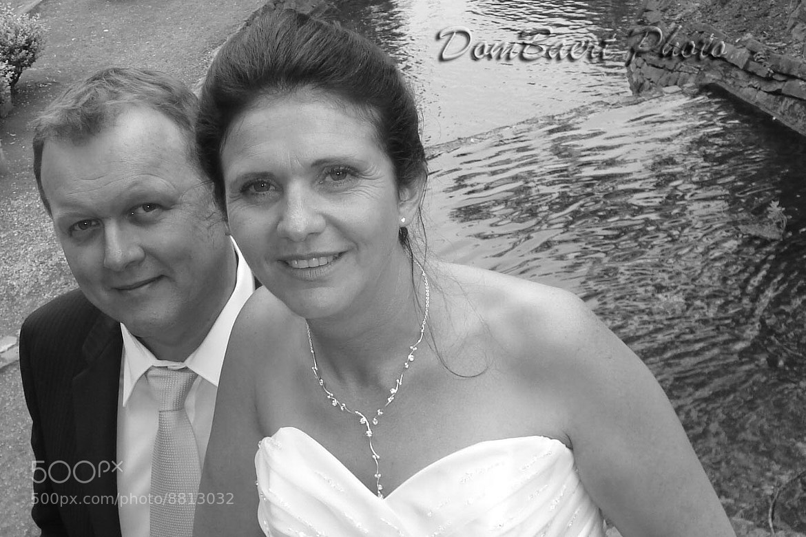 Photograph mariage by Dominique Baert on 500px