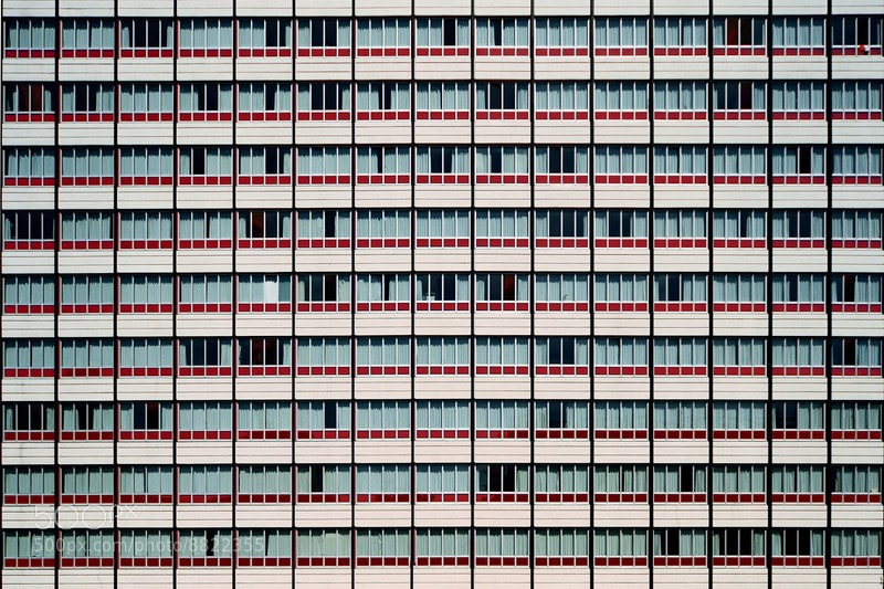 "Photograph Punched card by Eric  ""Kala"" Forey on 500px"