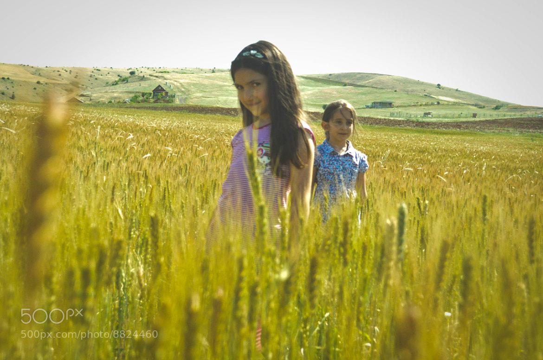 Photograph Untitled by Mustafa Karataş on 500px