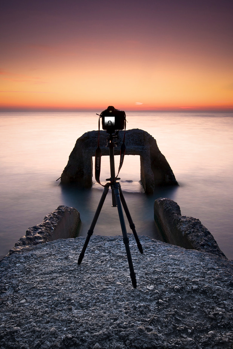 Photograph Picture in Picture... by Josh Eral on 500px