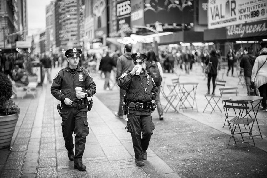 10.31.14, NYC