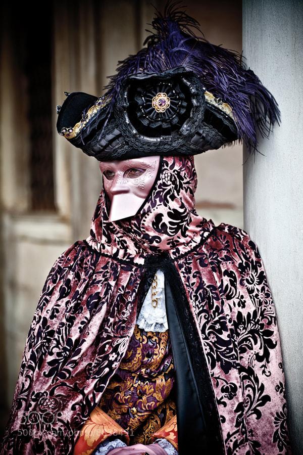 Photograph Venise dream by patrick plazzi on 500px