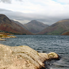 ������, ������: Wastwater