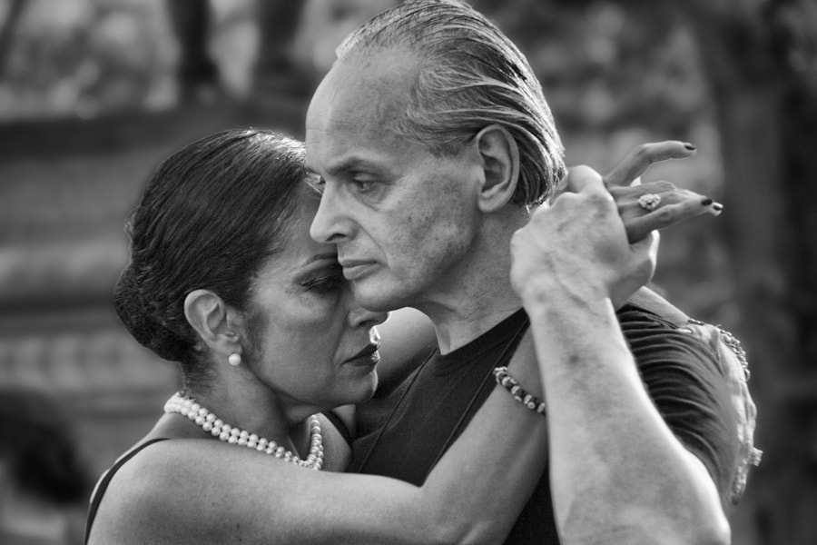 Photograph Tango! by Ken Ardito on 500px