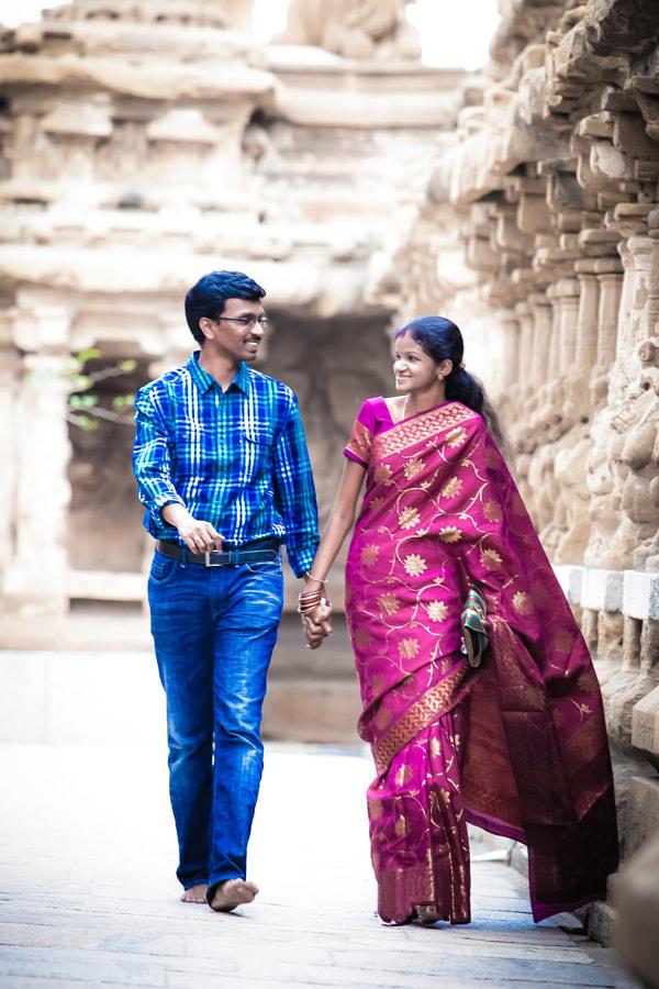 Arun Sangeetha Edit Edit