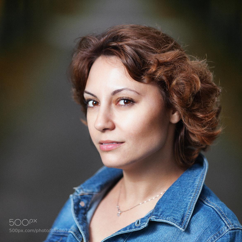 Photograph Faith by Alexey Tyurin on 500px