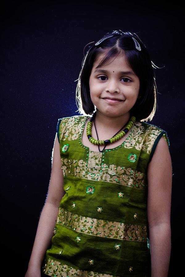 Athulya