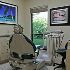 Постер, плакат: West Palm Beach Dentist