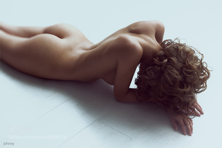 Photograph julia (color) by  Evgeny Kuznetsov on 500px