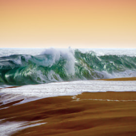 The Wave by Brian  Guth (brianguthphoto)) on 500px.com