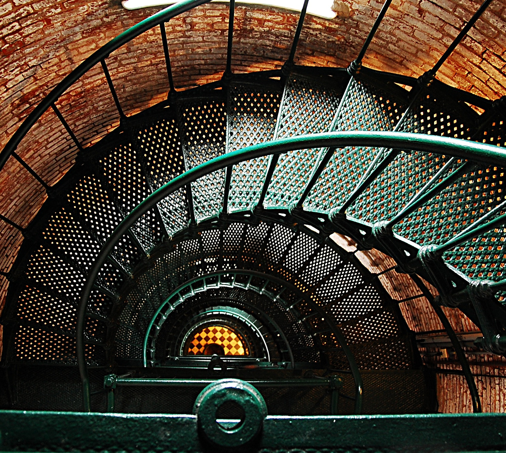 Photograph Spiral by Cynthia Zulla on 500px