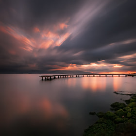 Time is Time by Alper Çukur (acukur)) on 500px.com