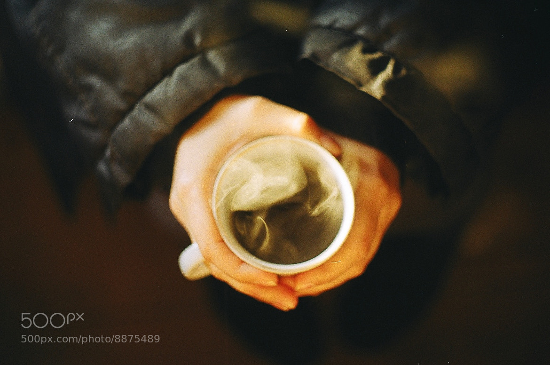 Photograph Untitled by Agata Proshkuratova on 500px
